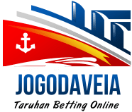 Taruhan Betting Online